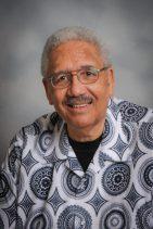 Dr. Owen C. Cardwell, Rosel Schewel Distinguished Chair of Education, University of Lynchburg