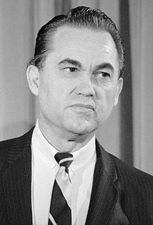 220px-George_C_Wallace