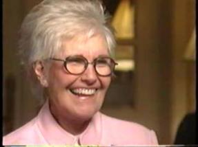 Susan_Buffet_interview_clip