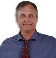 Dr. Ryan J. Hulbert, https://www.driversedforthebrain.com